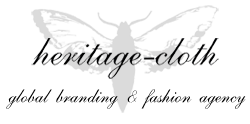 Heritage Cloth