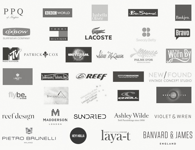 work-logos-v1